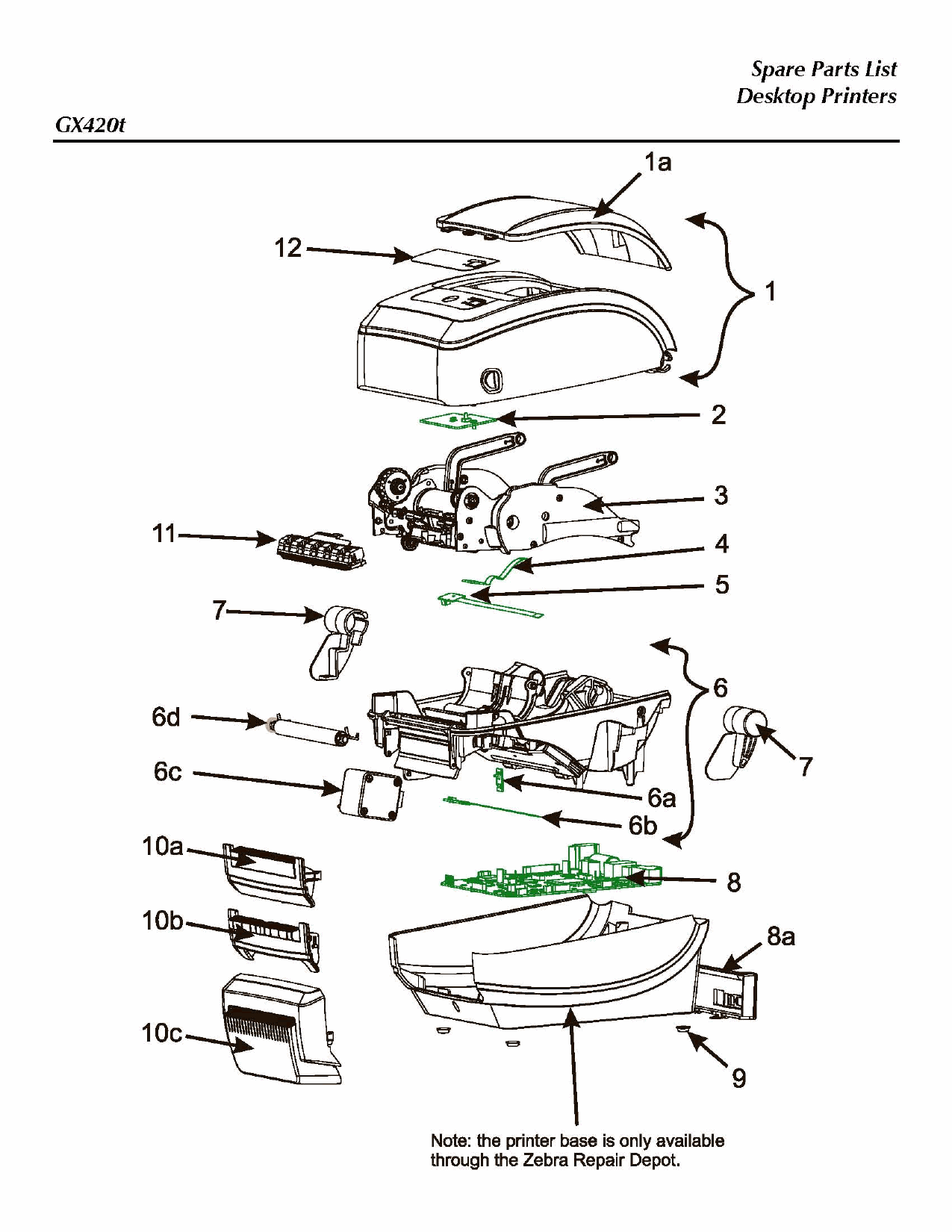 P0340 1999 toyota camry also Nfz in addition Saab 2004 9 3 Engine Diagram likewise Infiniti Fx35 Thermostat Location further 2000 Lexus Rx300 Knock Sensor Location. on oxygen sensor location saab